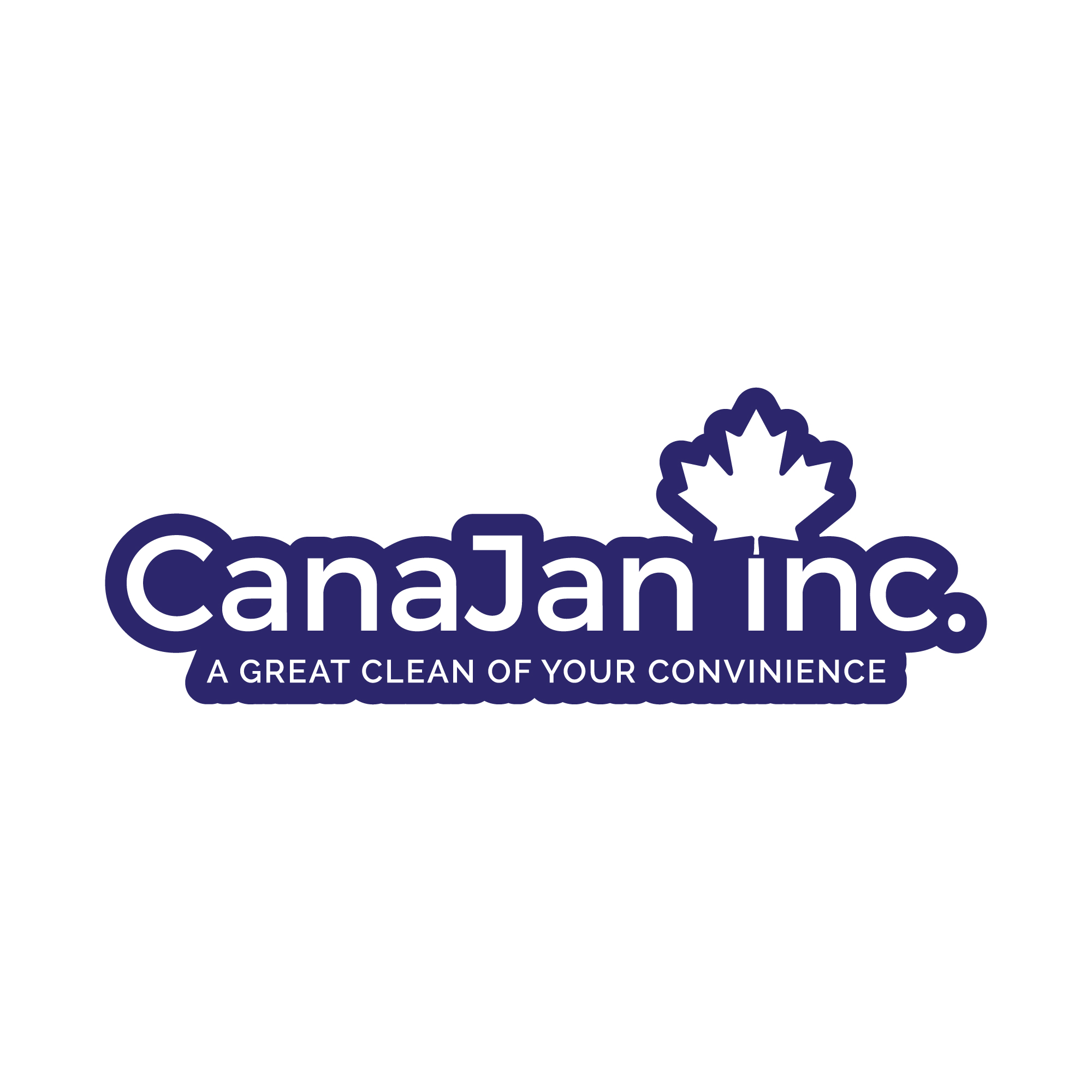 CanaJan-Inc-logo-A - Copy